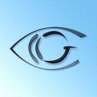 unidad_oftalmologica_icono.jpg